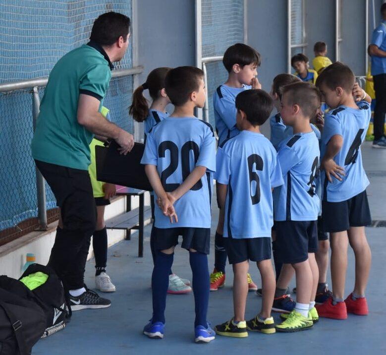 escuela_futbol_sala_open_arena